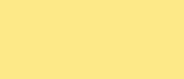 BL 1909 Light Yellow