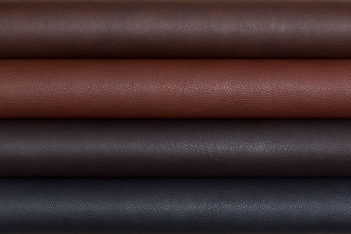 rugata s the newest leather to love spinneybeck