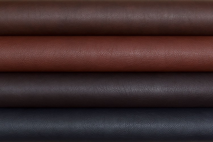 Rugata's the newest leather to love