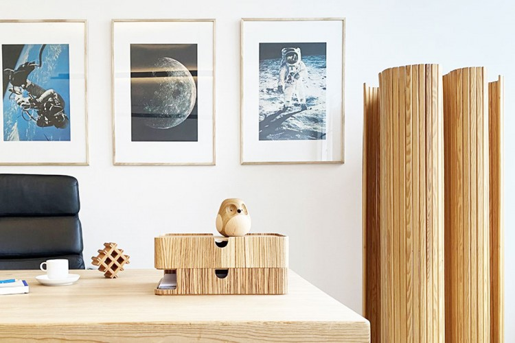 Save on Multiply Wood Boxes