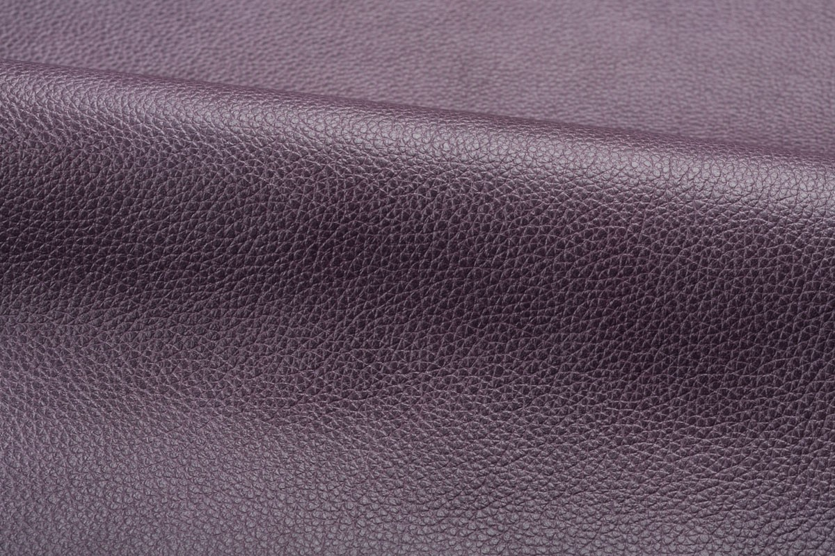 Embossed Tipped (ET)